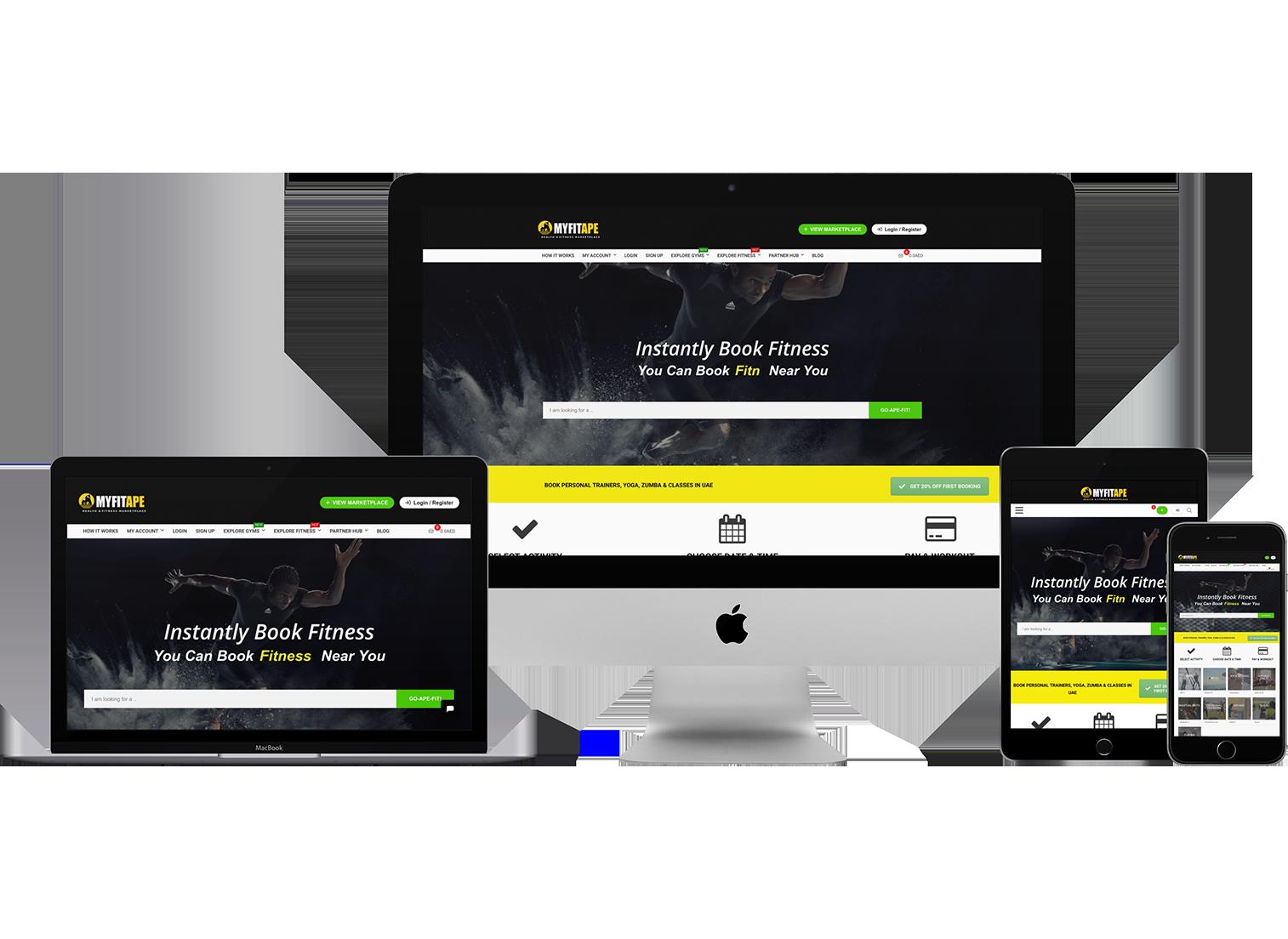 デザインで問題解決ウェブデザインから紙媒体ムービー制作 デザイン性の高いウェブサイト 費用対効果が高い スマホ対応 制作後のサポート プロのデザイナーによる計算されたレイアウト設計で、デザイン性の高いホームページ制作を行います。