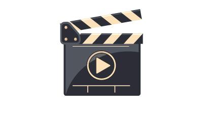 動画の埋め込み 動画を埋め込むことでワンランク上のリッチなホームページの制作が可能。画像やテキストより訴求力があると言われる動画を取り入れることでコンバージョンが上がりやすくなります。