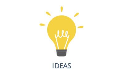 企画提案 進め方がわからなくても大丈夫!企画提案も料金に含まれております。最初のアイデア出しからデザインの提案まで費用に入っているので、何から始めていいかわからなくても安心です。