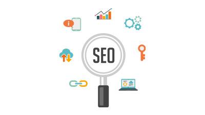 アクセスアップ 基本的な内部SEO、Googleアナリティクス、サーチコンソールの設定済みです。検索経由のアクセスを増やしやすく、アクセスアップの成果も分析できます。その他、Google マイビジネスの登録やMAPの登録もご希望であれば承ります。