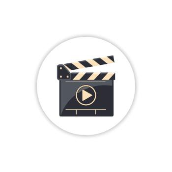 動画の埋め込み