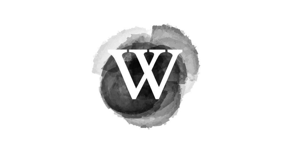 WordPressで使用している個人的必須プラグイン10選!